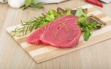 11 ricette per cucinare il tonno fresco