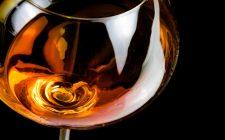 Il brandy artigianale è anche italiano