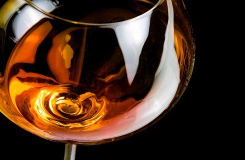 Da scoprire: il brandy artigianale è anche italiano