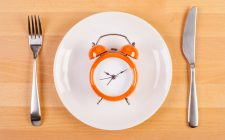 9 motivi per mangiare più lentamente