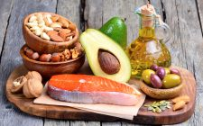 Tendenze alimentari: la dieta pegan