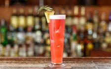 6 cocktail dal mondo per le vostre serate