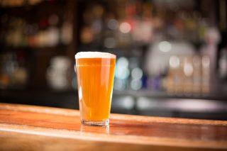 Birra IPA: gusto, caratteristiche e abbinamenti