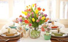 Menù di Pasqua casalingo, 7 ricette per il pranzo