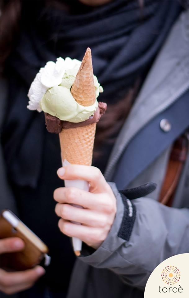 Le migliori gelaterie d'Italia per il 2019 secondo Gambero Rosso - Foto 3