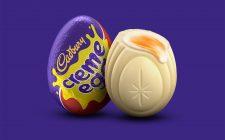 Pasqua in UK: la caccia alle uova Cadbury