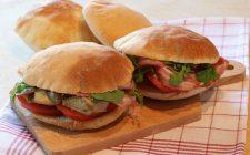 21 piatti della cucina pugliese che dovreste provare