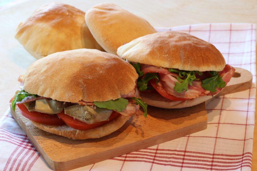 21 piatti della cucina pugliese che dovreste provare - Foto 3