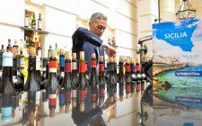 Il buono della Sicilia in 12 vini da provare