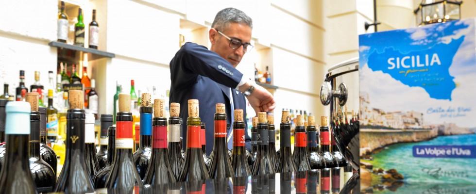 Sicilia en Primeur: 12 vini che dovreste cercare e assaggiare