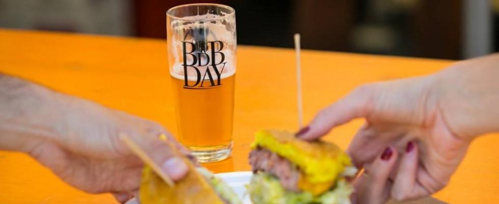 Save the date: il compleanno di Birra del Borgo