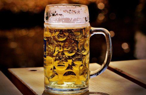 Ricreata la birra dei faraoni con un lievito di 5000 anni fa