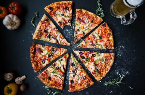 Elezioni Europee 2019, la bufala della pizza nei forni a legna di Giorgia Meloni