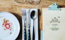 Guide di Agrodolce: mangiare in Provenza