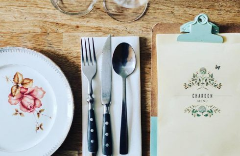 Le guide di Agrodolce: dove mangiare in Provenza