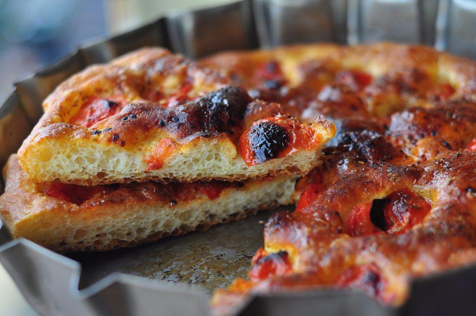 21 piatti della cucina pugliese che dovreste provare - Foto 1