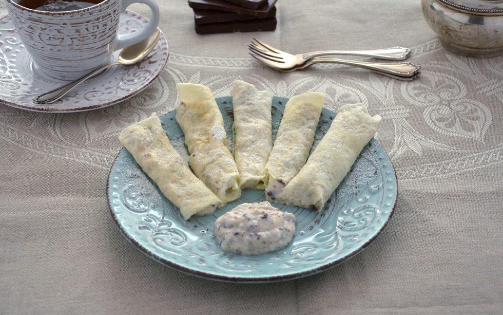 21 piatti della cucina pugliese che dovreste provare - Foto 7