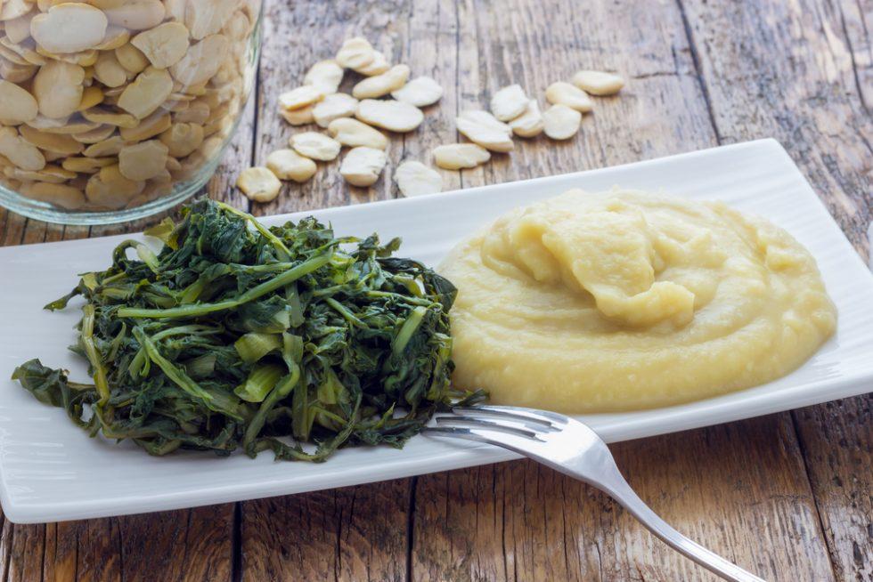 21 piatti della cucina pugliese che dovreste provare - Foto 18