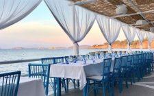 Le guide di Agrodolce: mangiare a Ischia