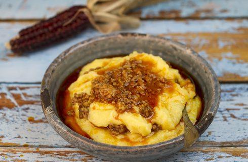 Matuffi lucchesi: il sapore della Versilia