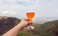 Orange is the new white: i vini arancioni