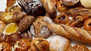 Non solo riso: perché il Giappone ama il pane