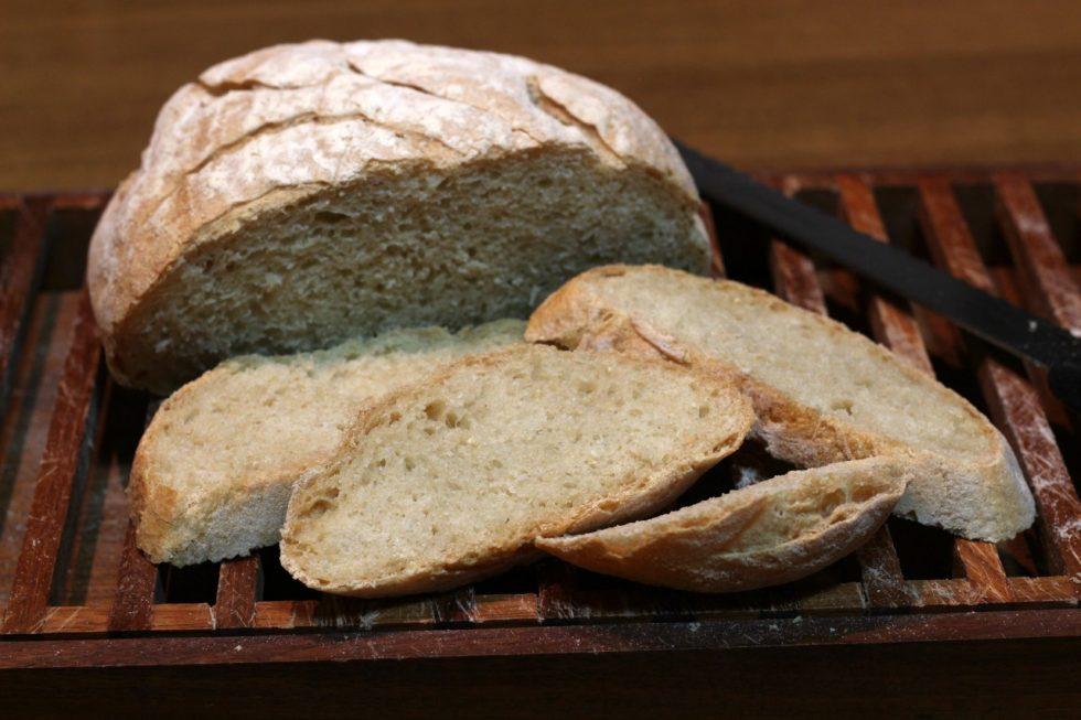 21 piatti della cucina pugliese che dovreste provare - Foto 5