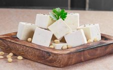 Paneer: l'alternativa indiana del tofu
