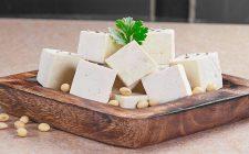 Paneer: l'alternativa indiana del tofu