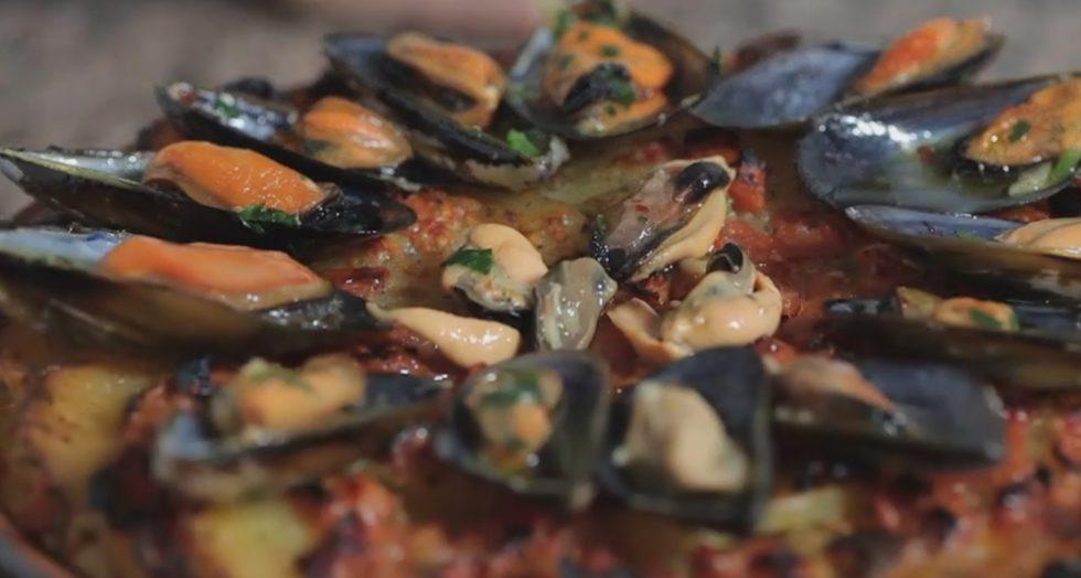 21 piatti della cucina pugliese che dovreste provare - Foto 13