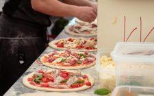 Pizza Convivium unisce i pizzaioli toscani