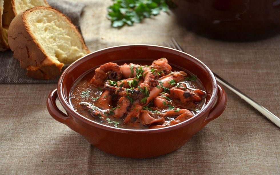 21 piatti della cucina pugliese che dovreste provare - Foto 8