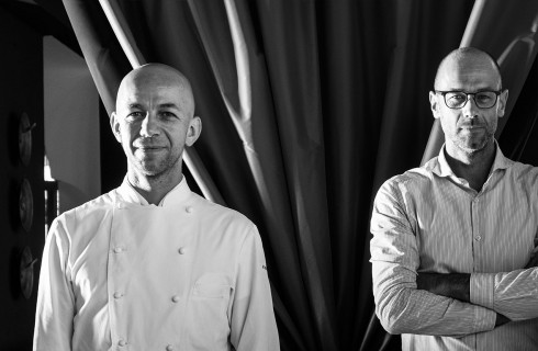 Lido 84 è il One to Watch dei 50 Best 2019