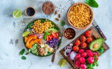 12 regole per insalate che non annoiano