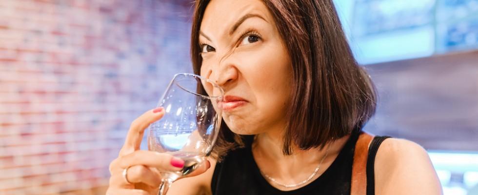 Tradotto per voi: 9 errori che fai quando ordini al bar
