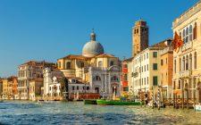 Venezia: dove mangiare a Cannaregio
