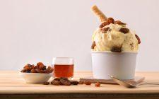 Per adulti: scoprire il gelato alcolico