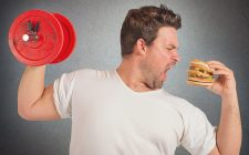 Cos'è la reverse diet o reset metabolico?