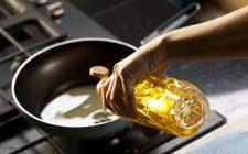 Ambiente: come si smaltiscono gli oli?