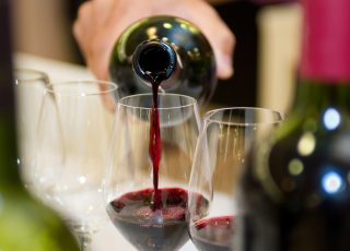 A Barolo per Indigena Wine Festival
