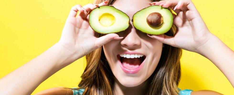 Tradotto per voi: 6 modi veloci per far maturare un avocado