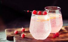 World Cocktail Day: i 10 trend estivi