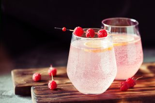 World Cocktail Day: i trend estivi per gli aperitivi