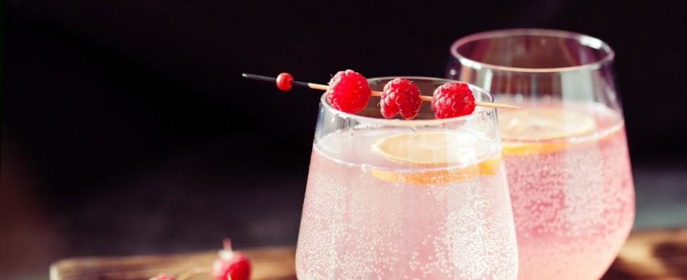 World Cocktail Day: i trend estivi per gli aperitivi
