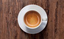 Perché la crema dell'espresso è importante