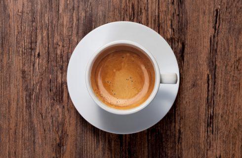 Mondo Caffè, il libro che spiega il caffè agli italiani