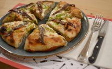 Insolito: 7 cotture alternative della pizza