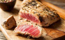 Giornata mondiale del tonno: 15 ricette da provare