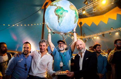 Al Mèni 2019: gli chef che delizieranno Rimini