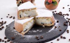 Cassatine siciliane mignon al forno, la ricetta facile